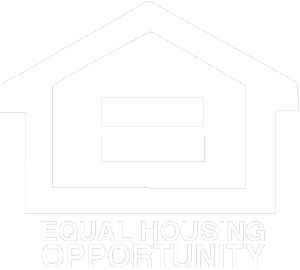 equal-housing-opportunity-white