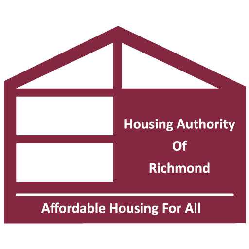 Cimarron Road - Housing Authority of Richmond