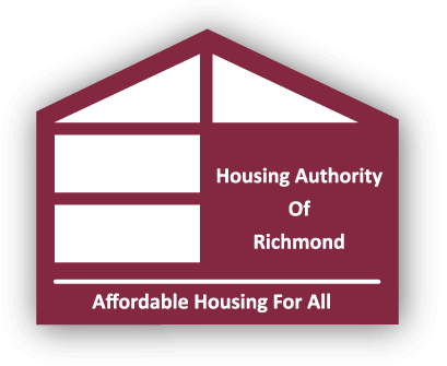 housing-authority-of-richmond-logo-maroon