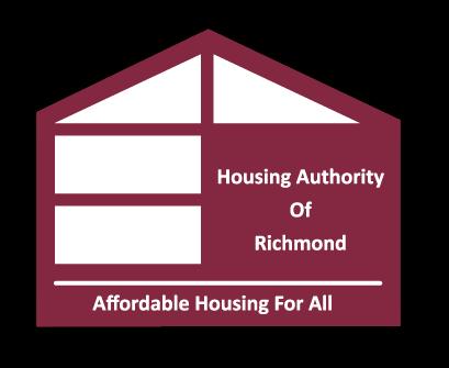 housing-authority-of-richmond-logo-maroon
